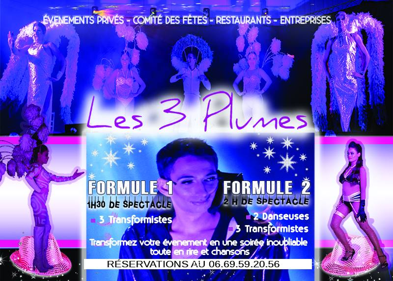 creation flyers narbonne